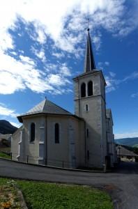 Eglise Bellecombe 002